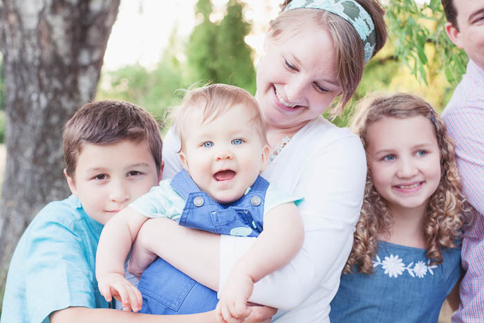 Family-1458