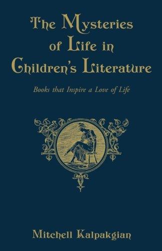Mysteries of Life in Children's Literature