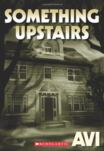 Something Upstairs