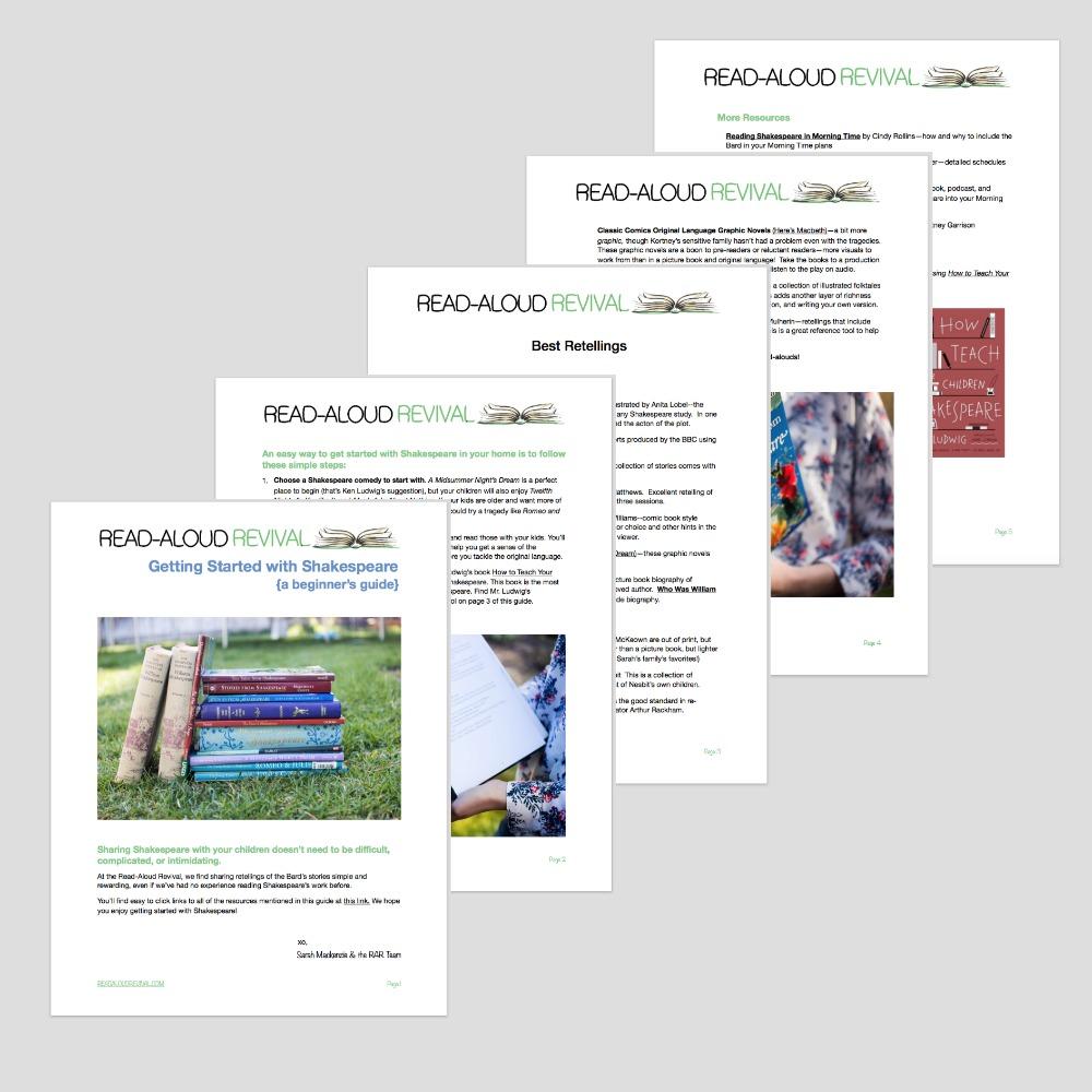 shakespeare-pdf-image