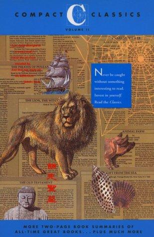 Compact Classics Volume II