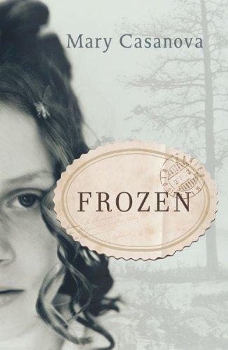 Frozen (Fesler-Lampert Minnesota Heritage)