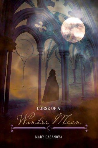Curse of a Winter Moon