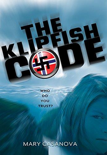 The Klipfish Code