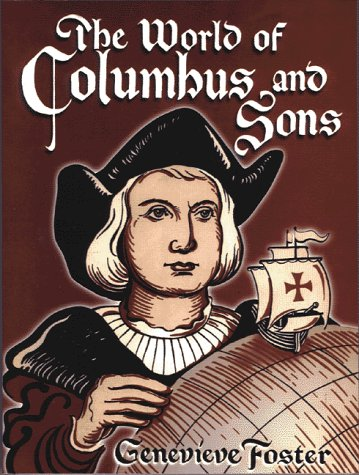 The World of Columbus and Sons