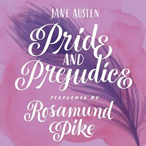 Pride and Prejudice (Dover Thrift Editions)