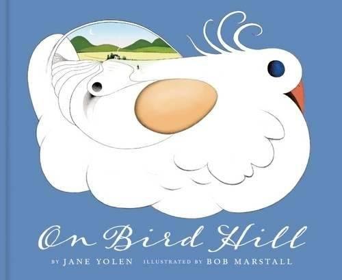 On Bird Hill (On Bird Hill and Beyond)