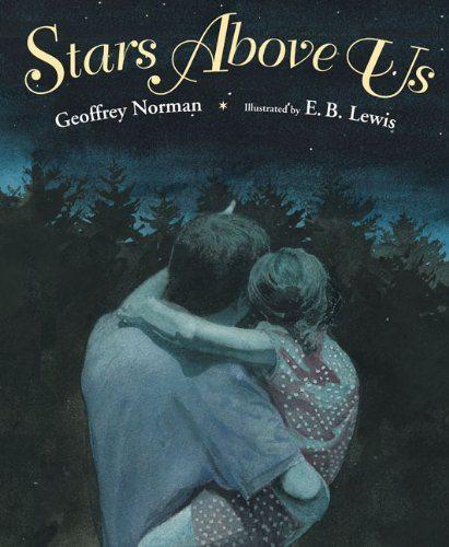Stars Above Us