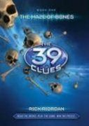The 39 Clues: Books 1-8