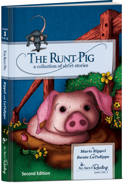 The Runt Pig