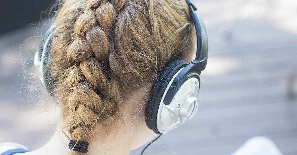 Audio Book Deals