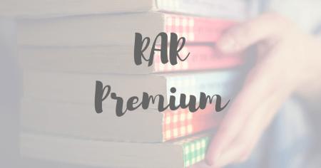 Read-Aloud Revival Premium