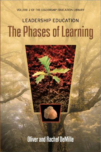 The Phases of Learning