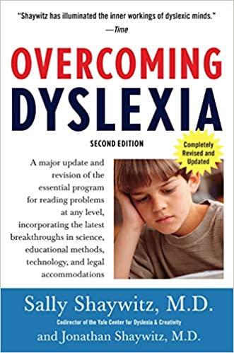 Overcoming Dysle